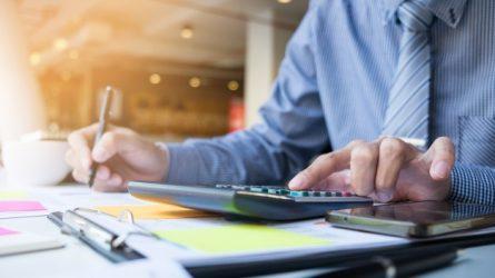 Что такое налоговые вычеты и как их получить?