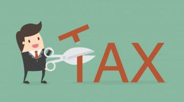 Налоговые вычеты при ИСЖ и НСЖ
