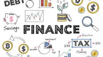 Все о паевых инвестиционных фондах (ПИФ)