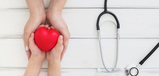 Полис международного медицинского страхования - как это работает?