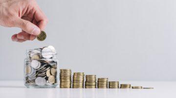 Все, что вам нужно знать о банковских депозитах