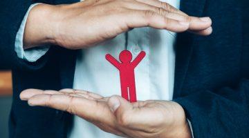 Стоит ли бояться приобретения полисов ИСЖ?
