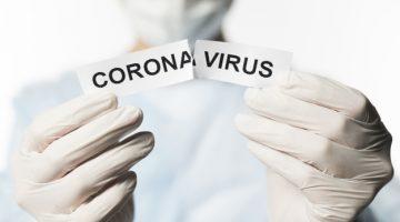 Как защитить себя в условиях пандемии?