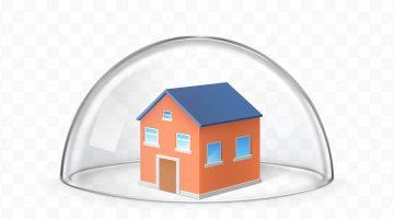 Пандемия и ипотечное страхование