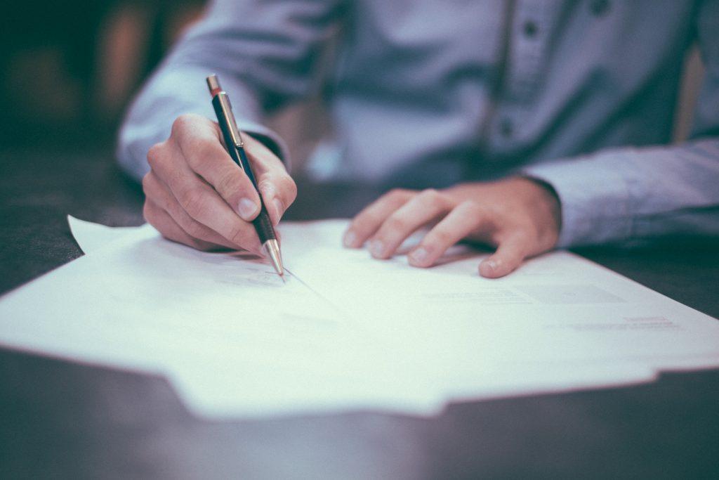 Как получить вычет при покупке жилья в ипотеку?