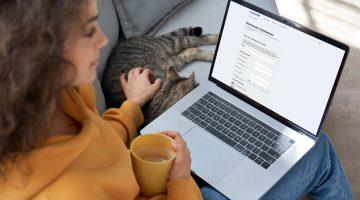 Как сэкономить при покупке полиса ипотечного страхования?
