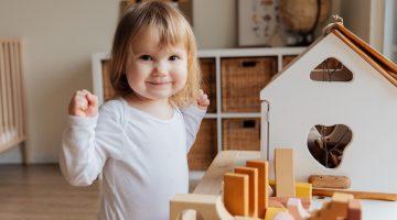 Программа льготной семейной ипотеки